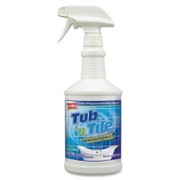 Spray Nine Tub n' Tile Cleaner