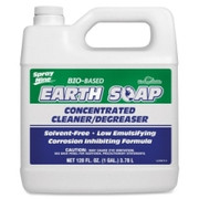 Spray Nine Earth Soap Cleaner/Degreaser