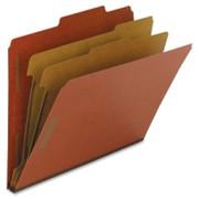 Nature Saver Classification Folder - 4