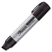 Sharpie Magnum Permanent Marker