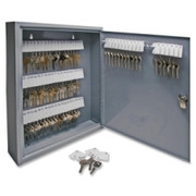 Sparco All Steel Hook Design Key Cabinet - 2