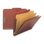 Nature Saver Classification Folder - 5