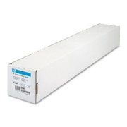 HP Universal Coated Paper - 2
