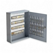 Sparco All Steel Hook Design Key Cabinet - 5