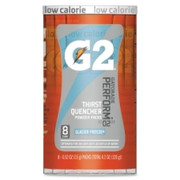 Gatorade G2 Single Serve Powder