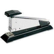 Rapid Classic K2 High Capacity Desktop Stapler