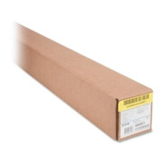 HP Universal Coated Paper - 5