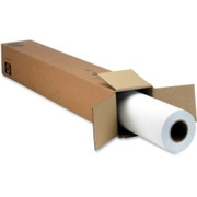 HP Universal Photo Paper - 1