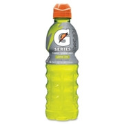 Quaker Oats Gatorade Thirst Quencher Energy Drink