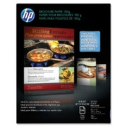 HP Brochure/Flyer Paper - 3