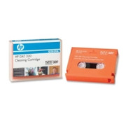 HP DAT 320 Cleaning Cartridge