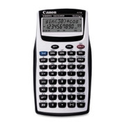 Canon F710 Handheld Scientific Calculator