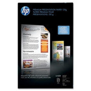 HP Laser Paper - 1