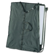 Quartet Carrying Case for Presentation Easel - Black