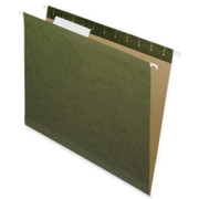 Nature Saver Hanging File Folder - 1