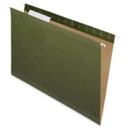 Nature Saver Hanging File Folder - 3