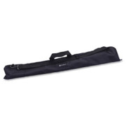 Quartet Carrying Case for Presentation Easel - Black - 1