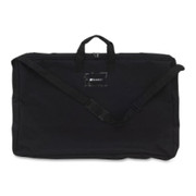 Quartet Carrying Case for Presentation Easel - Black - 2