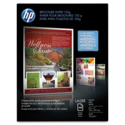 HP Brochure/Flyer Paper - 5