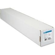 HP Universal Photo Paper - 3