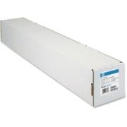 HP Universal Photo Paper - 4