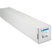 HP Universal Photo Paper - 5