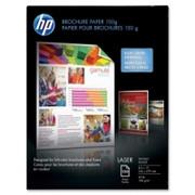 HP Brochure/Flyer Paper - 7