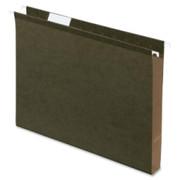 Pendaflex Hanging Folder - 16