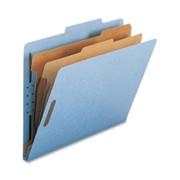 Nature Saver Classification Folder - 10