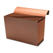 Sparco A-Z Accordion File - 1