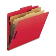 Nature Saver Classification Folder - 11