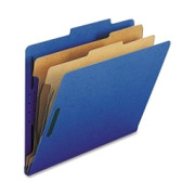 Nature Saver Classification Folder - 12