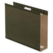 Pendaflex Hanging Folder - 17