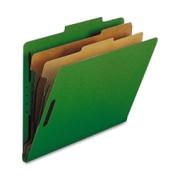 Nature Saver Classification Folder - 13