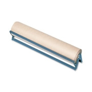 Sparco Horizontal Paper Rack with Cutter - 1