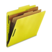 Nature Saver Classification Folder - 14