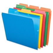 Pendaflex ReadyTab File Folder - 1