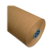 Sparco Bulk Kraft Wrapping Paper - 2