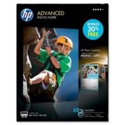 HP Photo Paper - 1