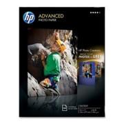HP Photo Paper - 2