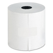 Sparco Thermal Paper - 3