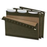 Pendaflex ReadyTab Hanging File Folder - 2