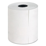 Sparco Thermal Paper - 4