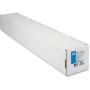 HP Premium Photo Paper - 1
