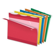 Pendaflex ReadyTab Hanging File Folder - 3