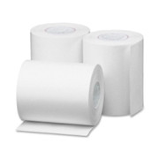 Sparco Thermal Paper - 5