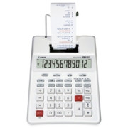Canon P23DHVG Printing Calculator