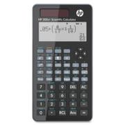 HP SC300 Plus Scientific Calculator
