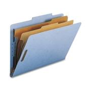 Nature Saver Classification Folder - 15