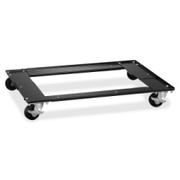 Hirsh Commercial Cabinet Dolly